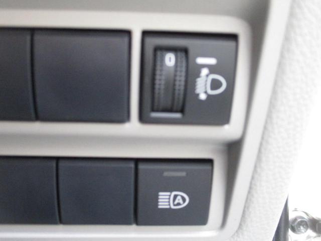 ハイブリッドZ サイドデカール・ブラインドスポットモニター・禁煙・レーダークルコン・LED・オートハイビーム・ETC2.0・ディスプレイオーディオ・BTオーディオ・コーナーセンサー・レーンキープ・シートヒーター(38枚目)
