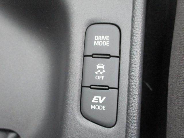 ハイブリッドZ サイドデカール・ブラインドスポットモニター・禁煙・レーダークルコン・LED・オートハイビーム・ETC2.0・ディスプレイオーディオ・BTオーディオ・コーナーセンサー・レーンキープ・シートヒーター(40枚目)