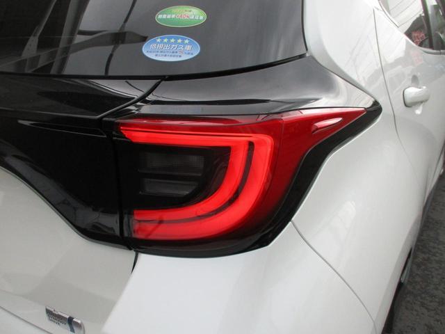 ハイブリッドZ サイドデカール・ブラインドスポットモニター・禁煙・レーダークルコン・LED・オートハイビーム・ETC2.0・ディスプレイオーディオ・BTオーディオ・コーナーセンサー・レーンキープ・シートヒーター(44枚目)