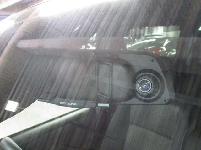 ZS 煌II 衝突軽減ブレーキ 車線逸脱警報 オートハイビーム 両側電動ドア LEDライト アイドリングストップ クルーズコントロール 純正16アルミ 純正SDナビ BluetoothAudio バックカメラ(17枚目)