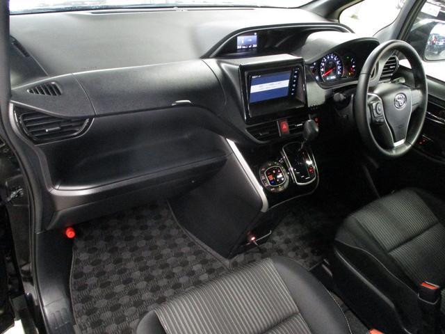 ZS 煌II 衝突軽減ブレーキ 車線逸脱警報 オートハイビーム 両側電動ドア LEDライト アイドリングストップ クルーズコントロール 純正16アルミ 純正SDナビ BluetoothAudio バックカメラ(23枚目)