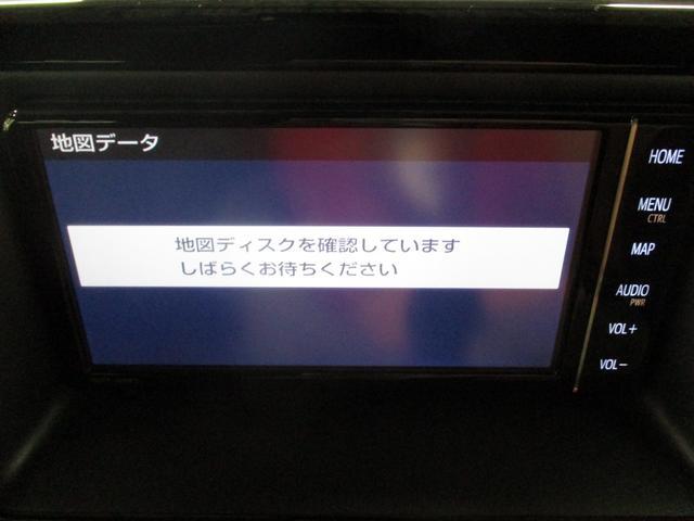 ZS 煌II 衝突軽減ブレーキ 車線逸脱警報 オートハイビーム 両側電動ドア LEDライト アイドリングストップ クルーズコントロール 純正16アルミ 純正SDナビ BluetoothAudio バックカメラ(30枚目)