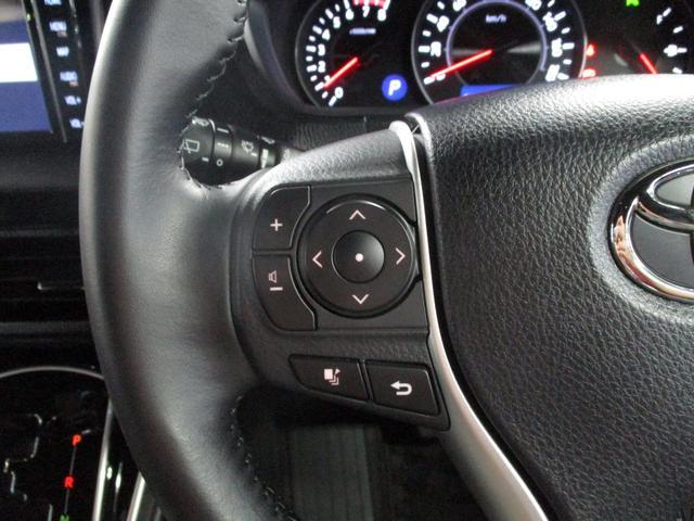 ZS 煌II 衝突軽減ブレーキ 車線逸脱警報 オートハイビーム 両側電動ドア LEDライト アイドリングストップ クルーズコントロール 純正16アルミ 純正SDナビ BluetoothAudio バックカメラ(38枚目)
