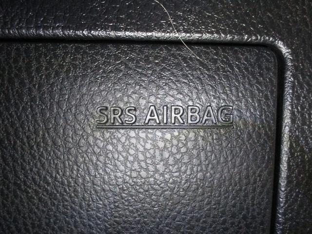ZS 煌II 衝突軽減ブレーキ 車線逸脱警報 オートハイビーム 両側電動ドア LEDライト アイドリングストップ クルーズコントロール 純正16アルミ 純正SDナビ BluetoothAudio バックカメラ(46枚目)