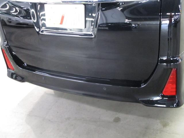 ZS 煌II 衝突軽減ブレーキ 車線逸脱警報 オートハイビーム 両側電動ドア LEDライト アイドリングストップ クルーズコントロール 純正16アルミ 純正SDナビ BluetoothAudio バックカメラ(49枚目)