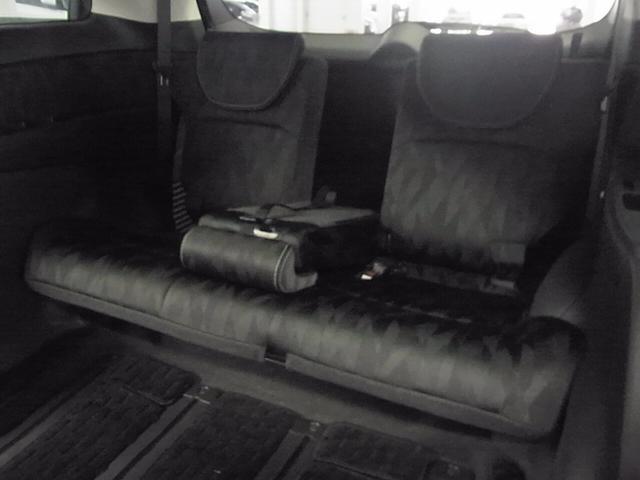 ハイブリッドアブソルート・EXホンダセンシング 後期 マルチビューカメラ パークアシスト 後席モニター ドラレコ シートヒーター 純正フルセグナビ 両側電動スライド バックカメラ Bluetooth BSM 100V電源 オットマン ETC 禁煙車(14枚目)