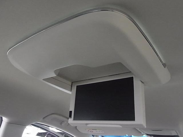 ハイブリッドアブソルート・EXホンダセンシング 後期 マルチビューカメラ パークアシスト 後席モニター ドラレコ シートヒーター 純正フルセグナビ 両側電動スライド バックカメラ Bluetooth BSM 100V電源 オットマン ETC 禁煙車(19枚目)