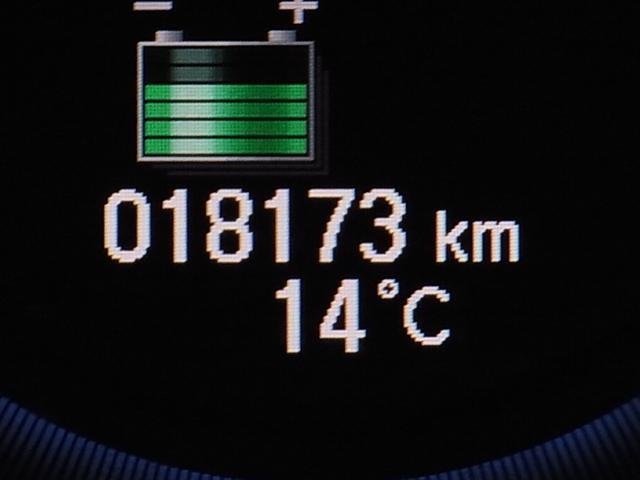 ハイブリッドアブソルート・EXホンダセンシング 後期 マルチビューカメラ パークアシスト 後席モニター ドラレコ シートヒーター 純正フルセグナビ 両側電動スライド バックカメラ Bluetooth BSM 100V電源 オットマン ETC 禁煙車(21枚目)