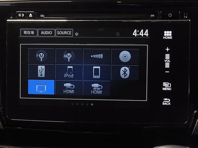 ハイブリッドアブソルート・EXホンダセンシング 後期 マルチビューカメラ パークアシスト 後席モニター ドラレコ シートヒーター 純正フルセグナビ 両側電動スライド バックカメラ Bluetooth BSM 100V電源 オットマン ETC 禁煙車(34枚目)