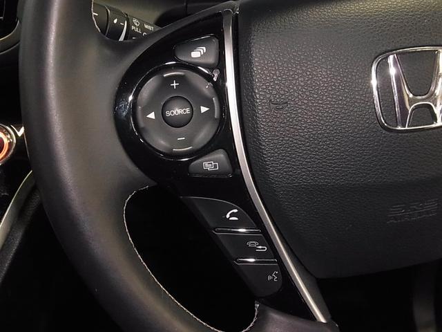 ハイブリッドアブソルート・EXホンダセンシング 後期 マルチビューカメラ パークアシスト 後席モニター ドラレコ シートヒーター 純正フルセグナビ 両側電動スライド バックカメラ Bluetooth BSM 100V電源 オットマン ETC 禁煙車(39枚目)