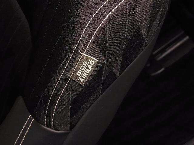 ハイブリッドアブソルート・EXホンダセンシング 後期 マルチビューカメラ パークアシスト 後席モニター ドラレコ シートヒーター 純正フルセグナビ 両側電動スライド バックカメラ Bluetooth BSM 100V電源 オットマン ETC 禁煙車(50枚目)