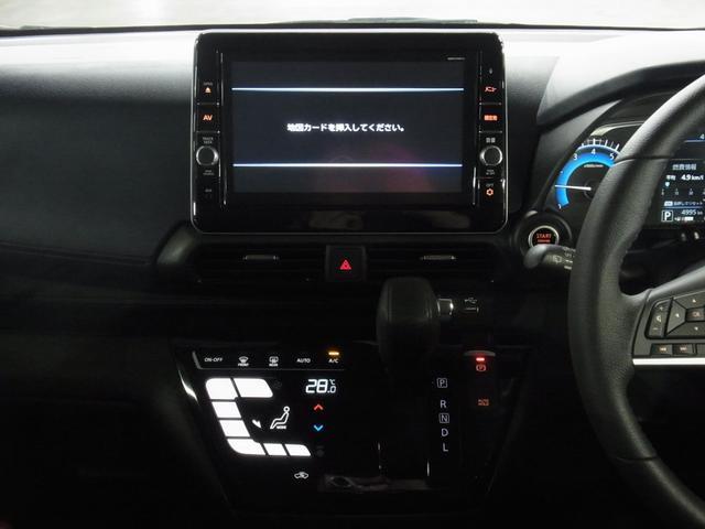 ハイウェイスター Gターボプロパイロットエディション アラウンドビューモニター 純正9インチナビ ドラレコ Bluetoothオーディオ ETC2.0 インテリキー 衝突軽減ブレーキ レーダークルーズ コーナーセンサー LEDヘッドライト 純正15アルミ(26枚目)