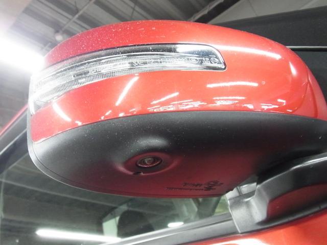 ハイウェイスター Gターボプロパイロットエディション アラウンドビューモニター 純正9インチナビ ドラレコ Bluetoothオーディオ ETC2.0 インテリキー 衝突軽減ブレーキ レーダークルーズ コーナーセンサー LEDヘッドライト 純正15アルミ(44枚目)