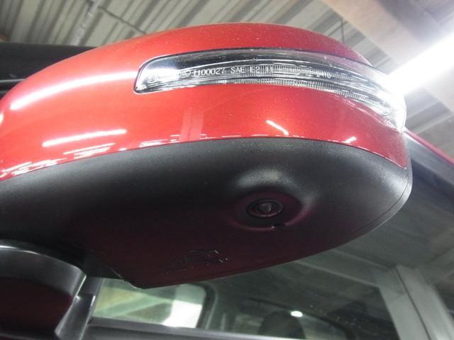 ハイウェイスター Gターボプロパイロットエディション アラウンドビューモニター 純正9インチナビ ドラレコ Bluetoothオーディオ ETC2.0 インテリキー 衝突軽減ブレーキ レーダークルーズ コーナーセンサー LEDヘッドライト 純正15アルミ(45枚目)