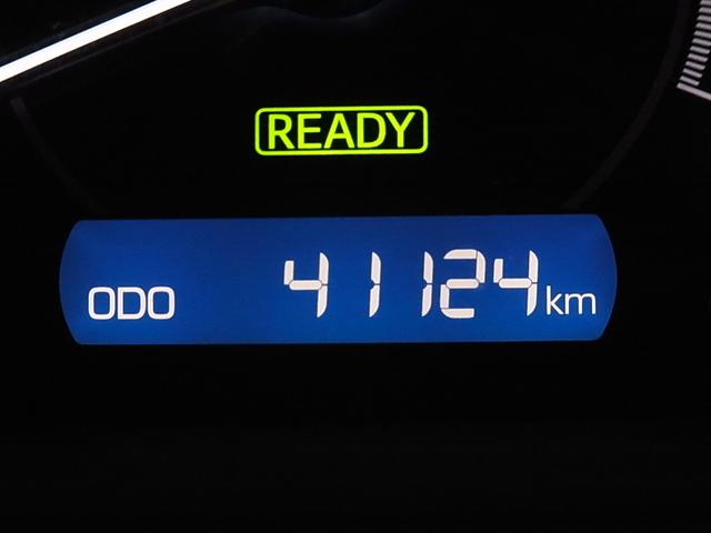 ハイブリッドSi 後期 TRDエアロ フリップダウンモニター シートヒーター 10インチ純正SDナビ Bluetooth バックカメラ フルセグ ETC 電動スライドドア TRD17インチアルミ トヨタセーフティセンス(21枚目)