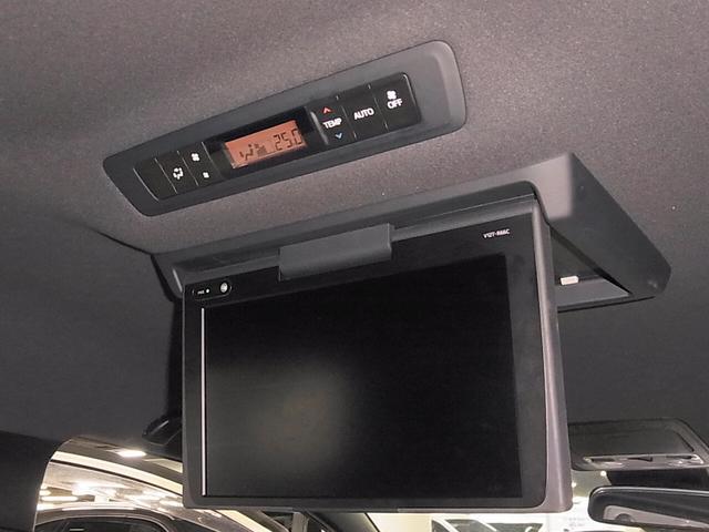 ハイブリッドSi 後期 TRDエアロ フリップダウンモニター シートヒーター 10インチ純正SDナビ Bluetooth バックカメラ フルセグ ETC 電動スライドドア TRD17インチアルミ トヨタセーフティセンス(26枚目)