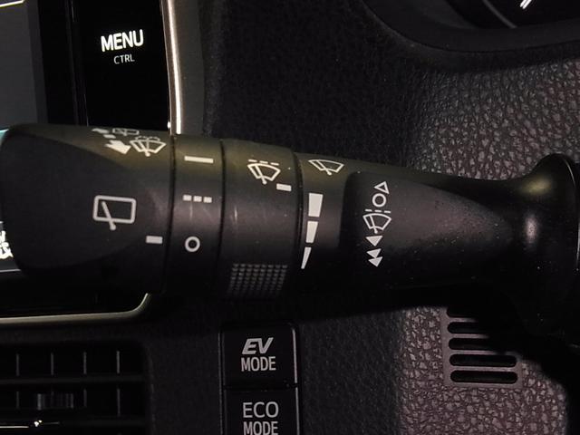 ハイブリッドSi 後期 TRDエアロ フリップダウンモニター シートヒーター 10インチ純正SDナビ Bluetooth バックカメラ フルセグ ETC 電動スライドドア TRD17インチアルミ トヨタセーフティセンス(33枚目)