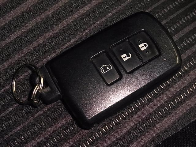 ハイブリッドSi 後期 TRDエアロ フリップダウンモニター シートヒーター 10インチ純正SDナビ Bluetooth バックカメラ フルセグ ETC 電動スライドドア TRD17インチアルミ トヨタセーフティセンス(37枚目)