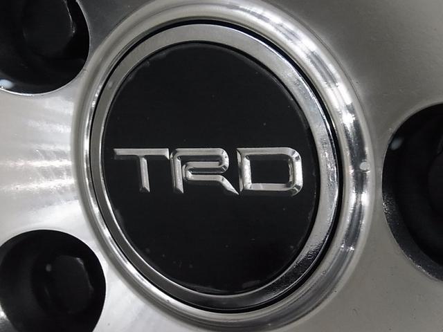 ハイブリッドSi 後期 TRDエアロ フリップダウンモニター シートヒーター 10インチ純正SDナビ Bluetooth バックカメラ フルセグ ETC 電動スライドドア TRD17インチアルミ トヨタセーフティセンス(41枚目)