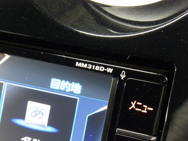 e-パワー X スマートルームミラー エマージェンシーブレーキ アラウンドビューモニター 前後ドラレコ 純正SDナビ Bluetooth フルセグTV ETC コーナーセンサー LEDヘッドライト スペアキー・記録簿(35枚目)