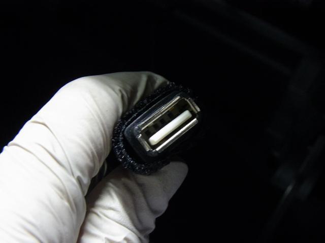 e-パワー X スマートルームミラー エマージェンシーブレーキ アラウンドビューモニター 前後ドラレコ 純正SDナビ Bluetooth フルセグTV ETC コーナーセンサー LEDヘッドライト スペアキー・記録簿(43枚目)