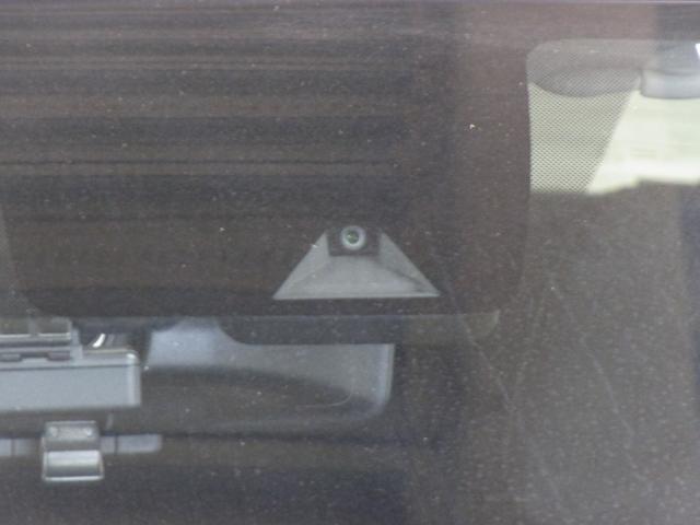 e-パワー X スマートルームミラー エマージェンシーブレーキ アラウンドビューモニター 前後ドラレコ 純正SDナビ Bluetooth フルセグTV ETC コーナーセンサー LEDヘッドライト スペアキー・記録簿(45枚目)