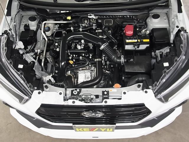 G スマートアシスト モデリスタフルエアロ パノラマモニター 9インチ純正ナビ ドラレコ シートヒーター Bluetooth フルセグ LEDアダプティブドライビングビーム 衝突軽減ブレーキ ACC 禁煙(20枚目)