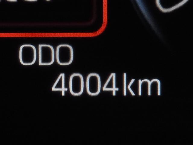 G スマートアシスト モデリスタフルエアロ パノラマモニター 9インチ純正ナビ ドラレコ シートヒーター Bluetooth フルセグ LEDアダプティブドライビングビーム 衝突軽減ブレーキ ACC 禁煙(21枚目)