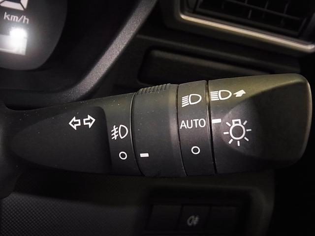 G スマートアシスト モデリスタフルエアロ パノラマモニター 9インチ純正ナビ ドラレコ シートヒーター Bluetooth フルセグ LEDアダプティブドライビングビーム 衝突軽減ブレーキ ACC 禁煙(38枚目)