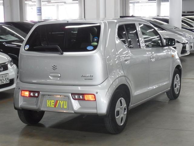 S レーダーブレーキサポート装着車 コーナーセンサー シートヒーター 純正メモリーナビ ワンセグTV CD ETC アイドリングストップ キーレスエントリー 横滑り防止装置 電動格納ドアミラー(2枚目)