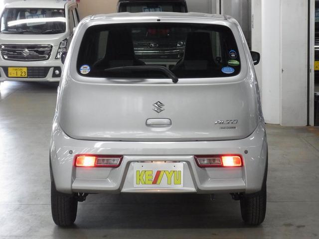 S レーダーブレーキサポート装着車 コーナーセンサー シートヒーター 純正メモリーナビ ワンセグTV CD ETC アイドリングストップ キーレスエントリー 横滑り防止装置 電動格納ドアミラー(6枚目)