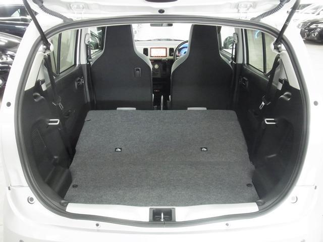 S レーダーブレーキサポート装着車 コーナーセンサー シートヒーター 純正メモリーナビ ワンセグTV CD ETC アイドリングストップ キーレスエントリー 横滑り防止装置 電動格納ドアミラー(15枚目)