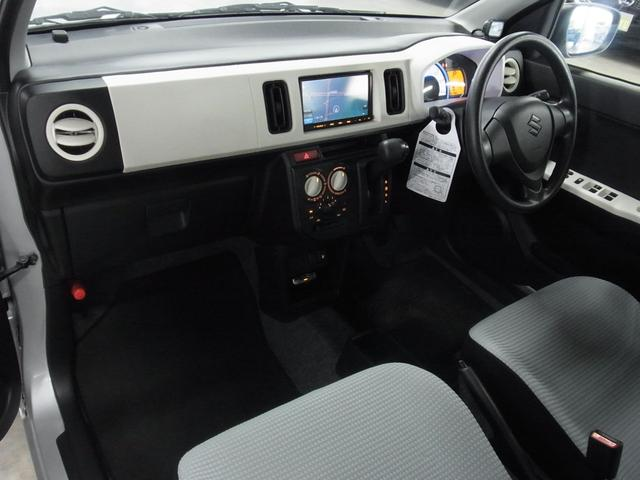 S レーダーブレーキサポート装着車 コーナーセンサー シートヒーター 純正メモリーナビ ワンセグTV CD ETC アイドリングストップ キーレスエントリー 横滑り防止装置 電動格納ドアミラー(22枚目)