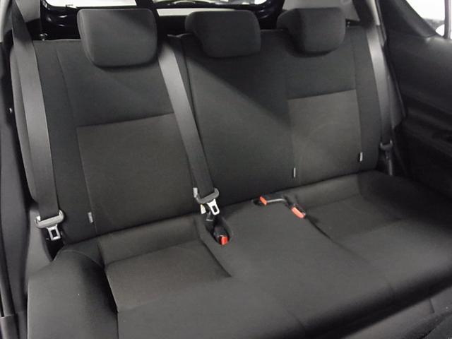 Sスタイルブラック イクリプスSDナビ バックカメラ Bluetoothオーディオ フルセグTV ETC 衝突軽減ブレーキ レーンアシスト オートマチックハイビーム トヨタセーフティセンス(13枚目)