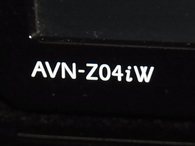 Sスタイルブラック イクリプスSDナビ バックカメラ Bluetoothオーディオ フルセグTV ETC 衝突軽減ブレーキ レーンアシスト オートマチックハイビーム トヨタセーフティセンス(36枚目)