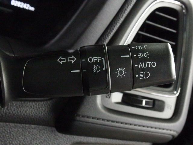 X・ホンダセンシング 衝突軽減ブレーキ 車線逸脱警報 アダプティブクルーズコントロール 純正メモリーナビ 1セグTV BTオーディオ リアカメラ ETC スマートキー LEDヘッドライト フォグランプ 純正16インチアルミ(40枚目)