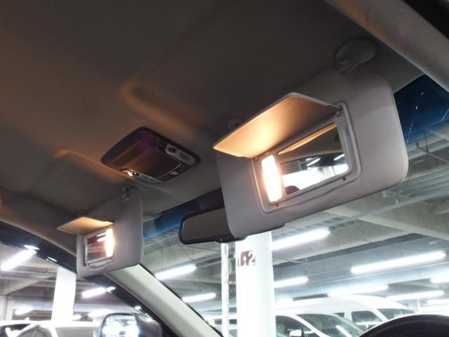 X・ホンダセンシング 衝突軽減ブレーキ 車線逸脱警報 アダプティブクルーズコントロール 純正メモリーナビ 1セグTV BTオーディオ リアカメラ ETC スマートキー LEDヘッドライト フォグランプ 純正16インチアルミ(43枚目)