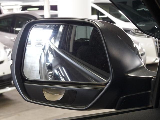 X・ホンダセンシング 衝突軽減ブレーキ 車線逸脱警報 アダプティブクルーズコントロール 純正メモリーナビ 1セグTV BTオーディオ リアカメラ ETC スマートキー LEDヘッドライト フォグランプ 純正16インチアルミ(46枚目)