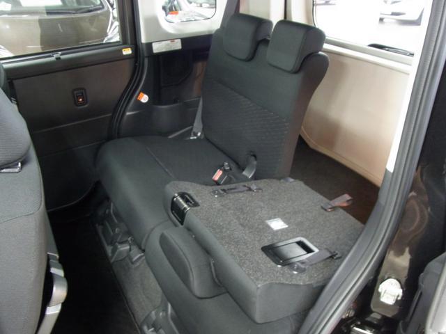G S 両側パワースライドドア LEDヘッドライト シートヒーター 衝突被害軽減ブレーキ 車線逸脱警報 カロッツェリアメモリーナビ ワンセグTV CD再生 バックカメラ クルーズコントロール スマートキー(13枚目)