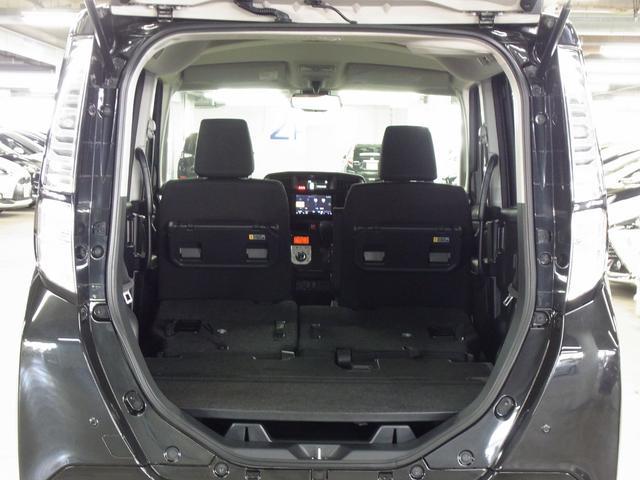 G S 両側パワースライドドア LEDヘッドライト シートヒーター 衝突被害軽減ブレーキ 車線逸脱警報 カロッツェリアメモリーナビ ワンセグTV CD再生 バックカメラ クルーズコントロール スマートキー(14枚目)