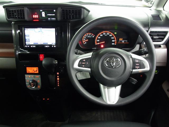 G S 両側パワースライドドア LEDヘッドライト シートヒーター 衝突被害軽減ブレーキ 車線逸脱警報 カロッツェリアメモリーナビ ワンセグTV CD再生 バックカメラ クルーズコントロール スマートキー(15枚目)