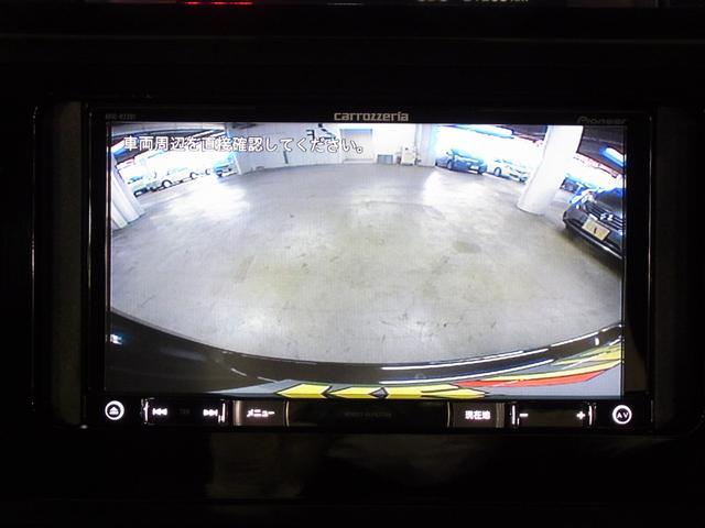 G S 両側パワースライドドア LEDヘッドライト シートヒーター 衝突被害軽減ブレーキ 車線逸脱警報 カロッツェリアメモリーナビ ワンセグTV CD再生 バックカメラ クルーズコントロール スマートキー(16枚目)