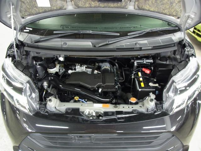 G S 両側パワースライドドア LEDヘッドライト シートヒーター 衝突被害軽減ブレーキ 車線逸脱警報 カロッツェリアメモリーナビ ワンセグTV CD再生 バックカメラ クルーズコントロール スマートキー(20枚目)