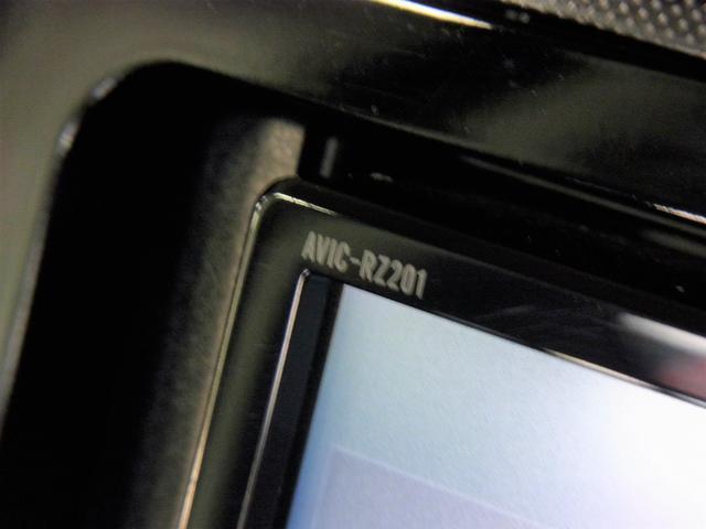 G S 両側パワースライドドア LEDヘッドライト シートヒーター 衝突被害軽減ブレーキ 車線逸脱警報 カロッツェリアメモリーナビ ワンセグTV CD再生 バックカメラ クルーズコントロール スマートキー(23枚目)