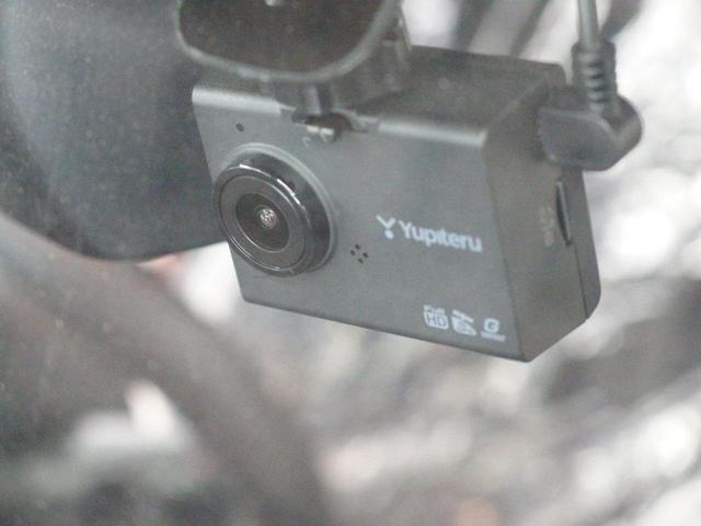 クーパーSD 5ドア ディーゼルターボ JCWパッケージ ドラレコ SPORTモード 純正HDDナビ バックカメラ ETC2.0 Bluetooth クルーズコントロール JCWフルエアロ・JCW17インチアルミ(28枚目)