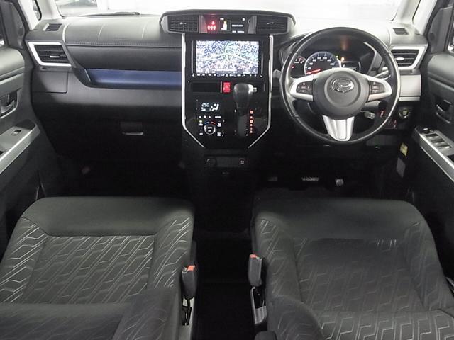 カスタムG SAII 1オーナー スマートアシスト2 9インチALPINEナビ 全方位モニター ドラレコ 両側電動スライドドア バックカメラ フルセグTV ETC アイドリングストップ クルコン LEDヘッドライト 禁煙車(3枚目)