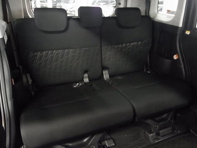 カスタムG SAII 1オーナー スマートアシスト2 9インチALPINEナビ 全方位モニター ドラレコ 両側電動スライドドア バックカメラ フルセグTV ETC アイドリングストップ クルコン LEDヘッドライト 禁煙車(13枚目)