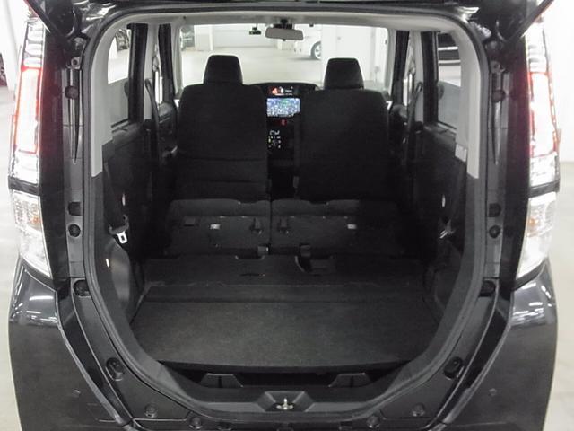 カスタムG SAII 1オーナー スマートアシスト2 9インチALPINEナビ 全方位モニター ドラレコ 両側電動スライドドア バックカメラ フルセグTV ETC アイドリングストップ クルコン LEDヘッドライト 禁煙車(14枚目)