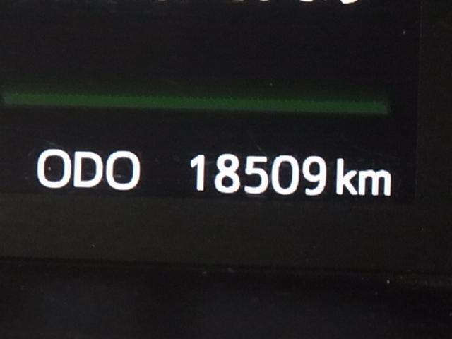 カスタムG SAII 1オーナー スマートアシスト2 9インチALPINEナビ 全方位モニター ドラレコ 両側電動スライドドア バックカメラ フルセグTV ETC アイドリングストップ クルコン LEDヘッドライト 禁煙車(21枚目)
