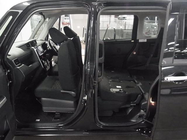 カスタムG SAII 1オーナー スマートアシスト2 9インチALPINEナビ 全方位モニター ドラレコ 両側電動スライドドア バックカメラ フルセグTV ETC アイドリングストップ クルコン LEDヘッドライト 禁煙車(23枚目)